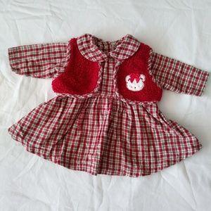 Adrable dress